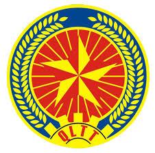 Lực lượng Quản lý thị trường Hòa Bình kiểm tra 60 vụ, xử lý vi phạm hành chính 13 vụ (từ ngày 03/6/2021 đến ngày 09/6/2021)
