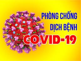 Tăng cường kiểm tra, kiểm soát phòng chống dịch Covid-19